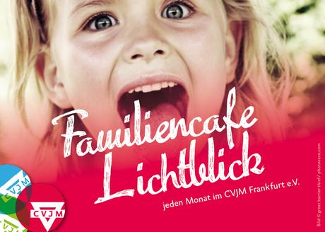 2014_12 Familiencafé Flyer_rot.jpg