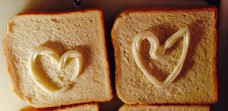VIVA Sandwich.jpg