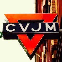 CVJMDreieck.jpg