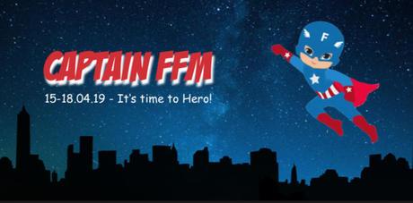 Bild Captain FFM.jpg