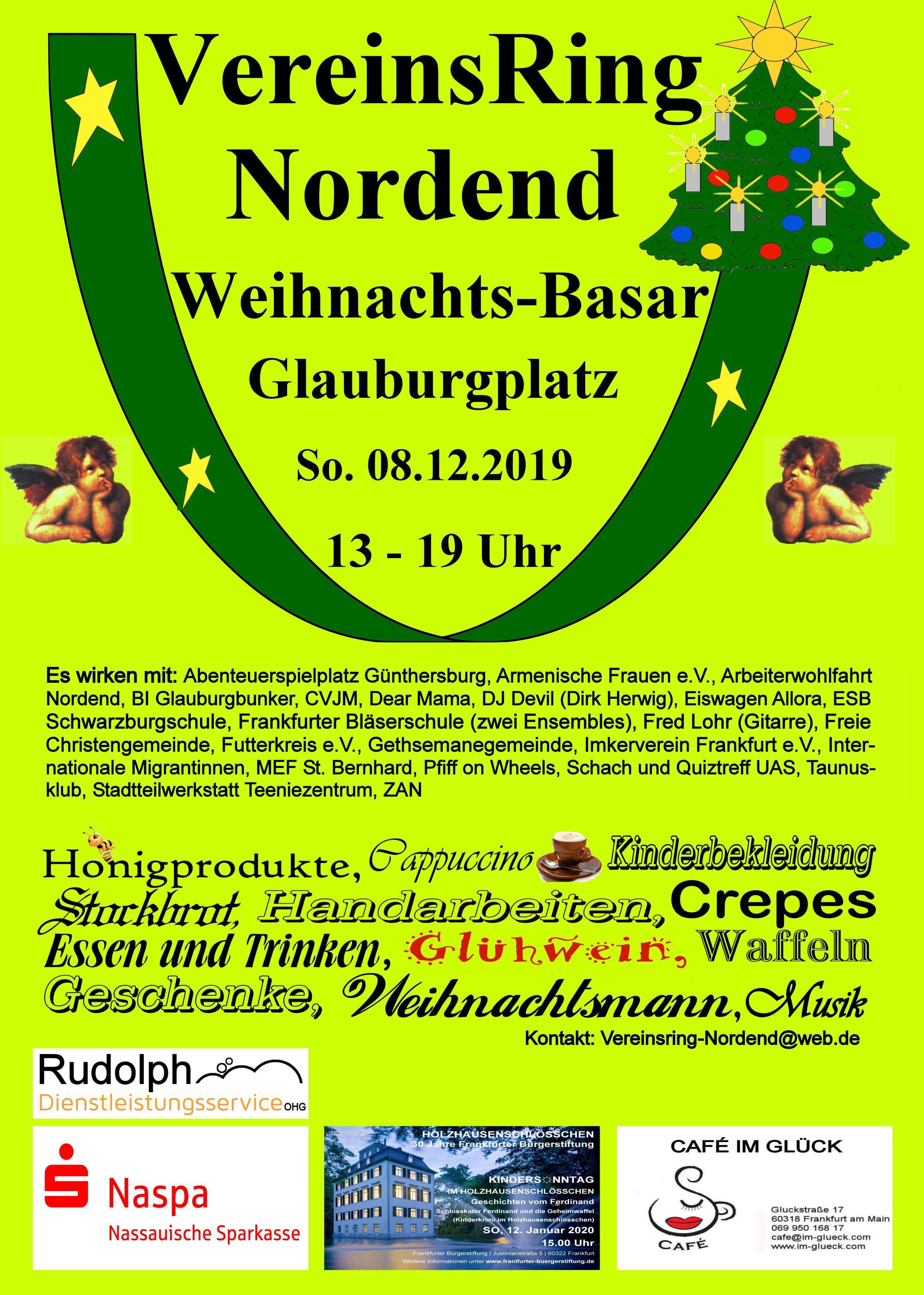 http://www.cvjm-frankfurt.de/blog/05B3A3A4-13F3-4168-8B24-2DAD3265088C.jpeg