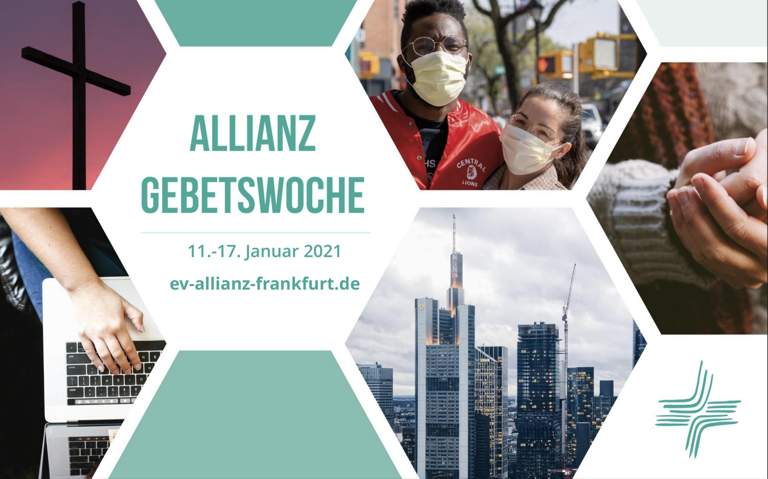 http://www.cvjm-frankfurt.de/blog/3BA108D0-F643-4E16-9997-442720F13DF8.jpeg