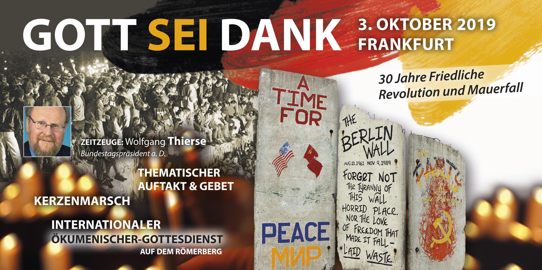 http://www.cvjm-frankfurt.de/blog/61B85069-DF42-4F63-B66B-FE06529F445E.jpeg