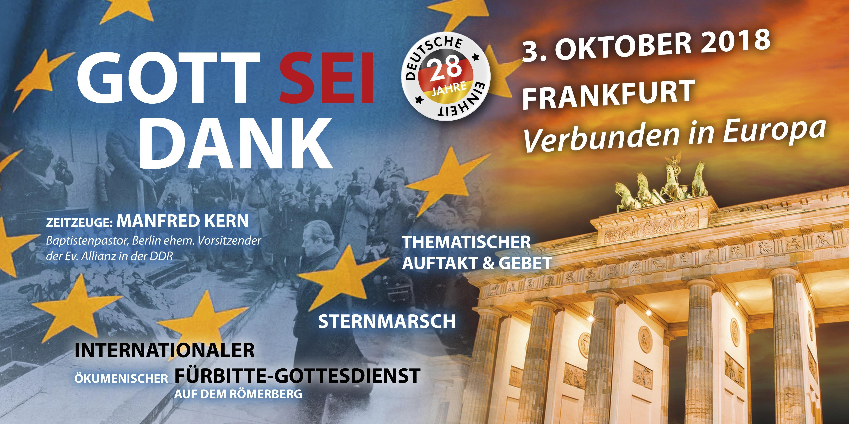 http://www.cvjm-frankfurt.de/blog/67086861de81e1669c89c97d88dd23e28ff75015.jpg