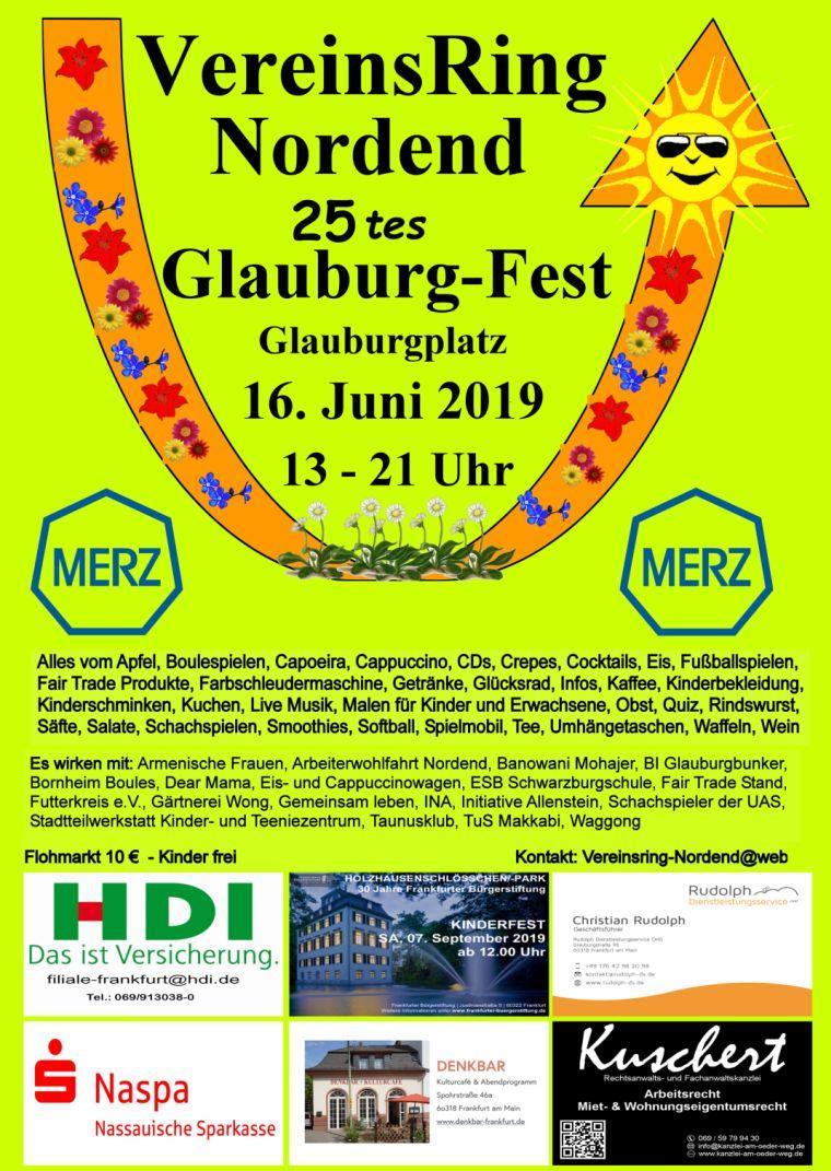 http://www.cvjm-frankfurt.de/blog/842E3B35-170A-448D-A74E-470335EEBD45.jpeg