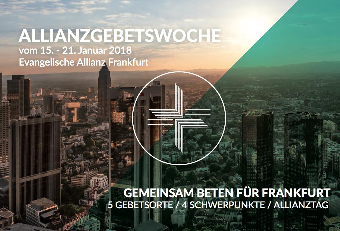 http://www.cvjm-frankfurt.de/blog/Bildschirmfoto%202018-01-07%20um%2015.57.25.png