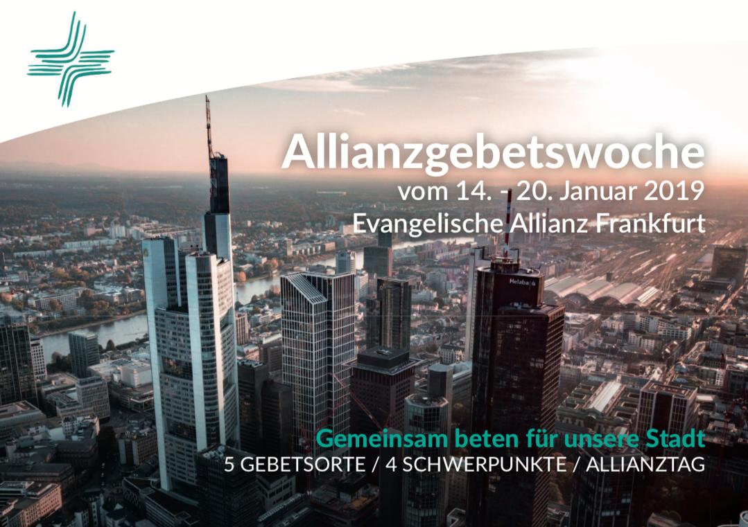 http://www.cvjm-frankfurt.de/blog/Bildschirmfoto%202018-12-21%20um%2023.57.45.png