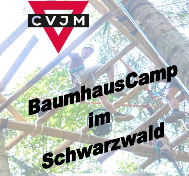 http://www.cvjm-frankfurt.de/blog/Bildschirmfoto%202019-03-18%20um%2015.34.10.png