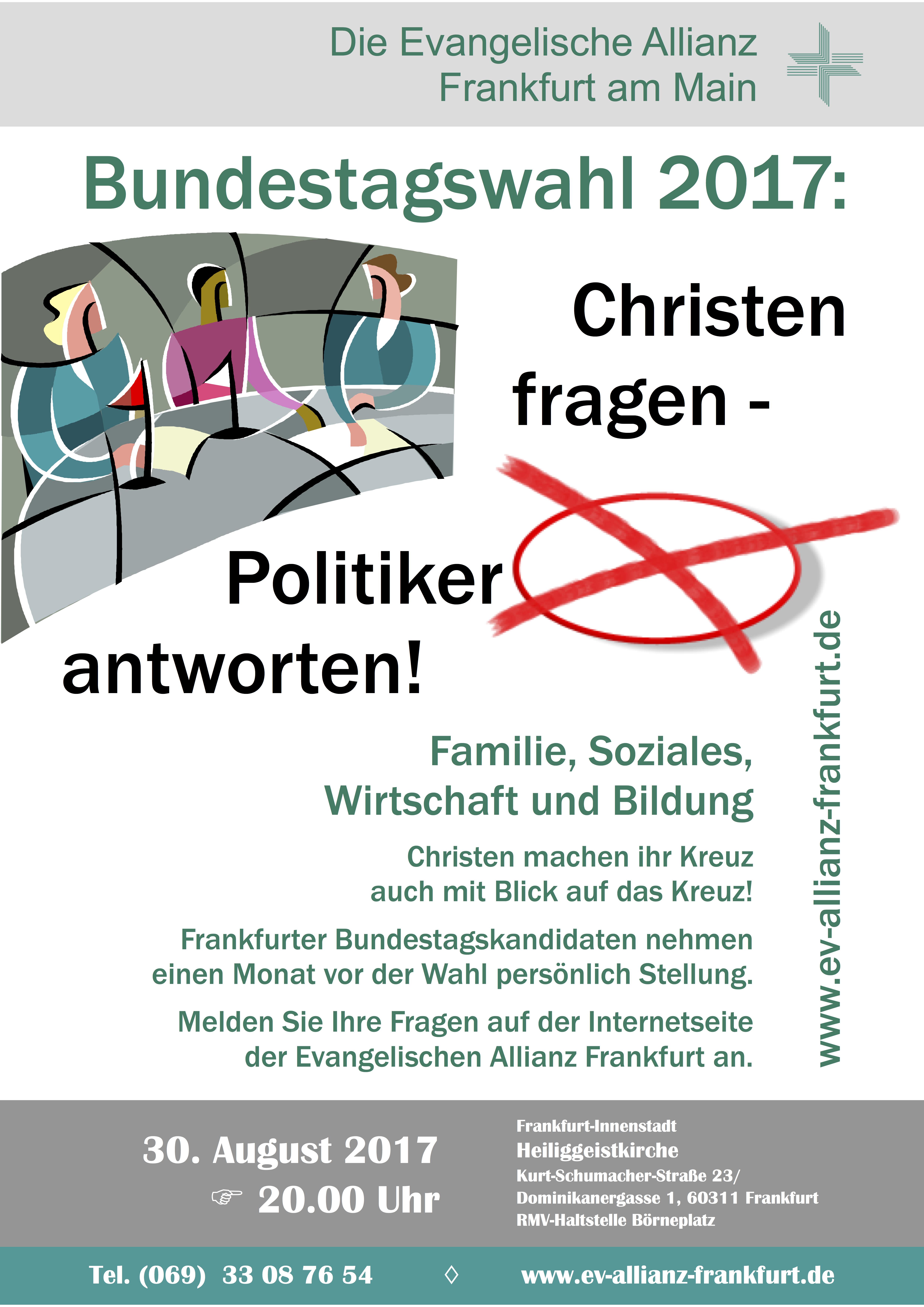http://www.cvjm-frankfurt.de/blog/Bundestagswahl_Podiumsdiskussion.jpg