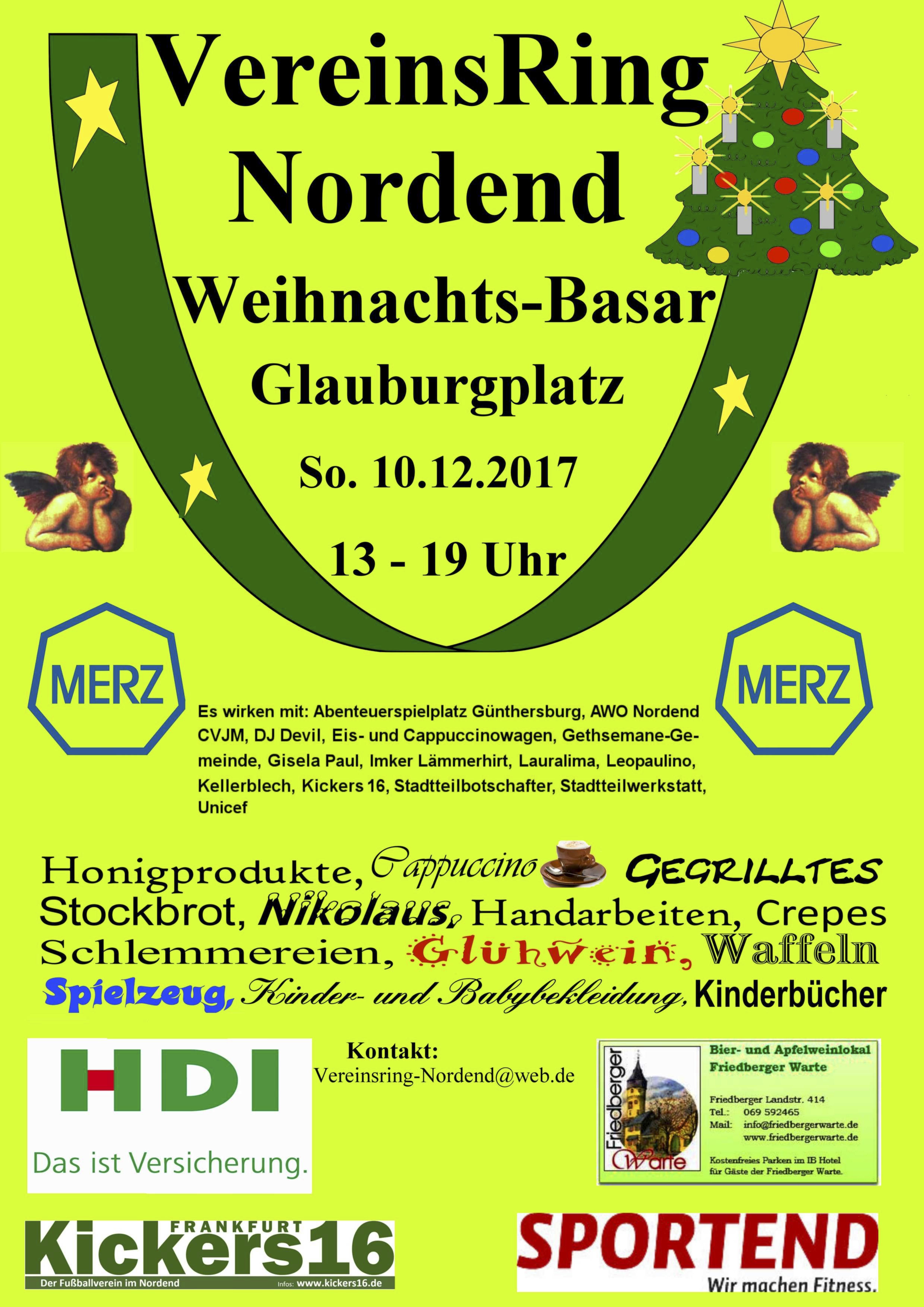 http://www.cvjm-frankfurt.de/blog/E_Archiv_f_Vereinsring_Plakate_Plakat%20W17_A4Wei.jpg