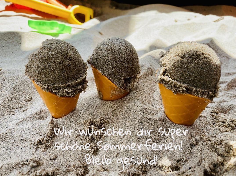 http://www.cvjm-frankfurt.de/blog/IMG_1683.jpeg