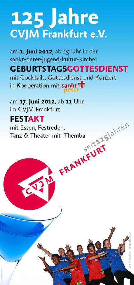 2012_04-Flyer-CVJM-Jubiläum_hoch_cv-info.jpg