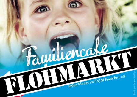 2014_07-Familiencafé-Flyer_flohmarkt.jpg