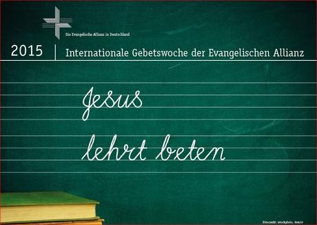 Jesus-lehrt-beten_MotivAGW2015.jpg