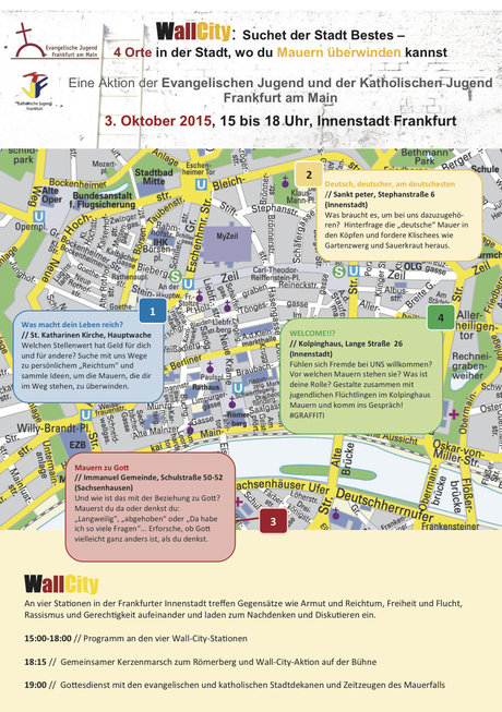 Karte mit Infos_A5.jpg
