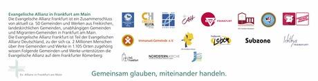 banner_allianzgemeindenkl.jpg