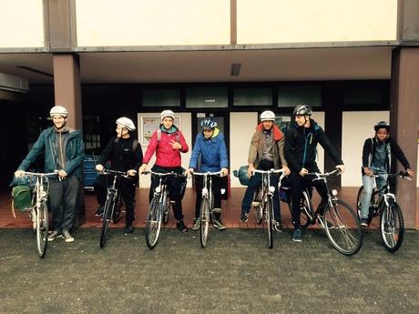 Fahrradtour_OF.jpg