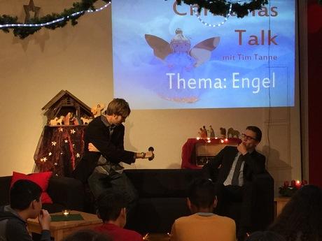 ChristmasTalk5.jpg