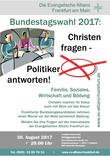 Bundestagswahl_Podiumsdiskussion.jpg