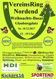 E_Archiv_f_Vereinsring_Plakate_Plakat W17_A4Wei.jpg