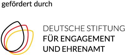 2021_DSEE_Logo_Dreizeilig-RGB-400x178px.png