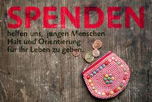 Spendenbutton-homepage2.jpg