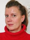 Annette Rösch
