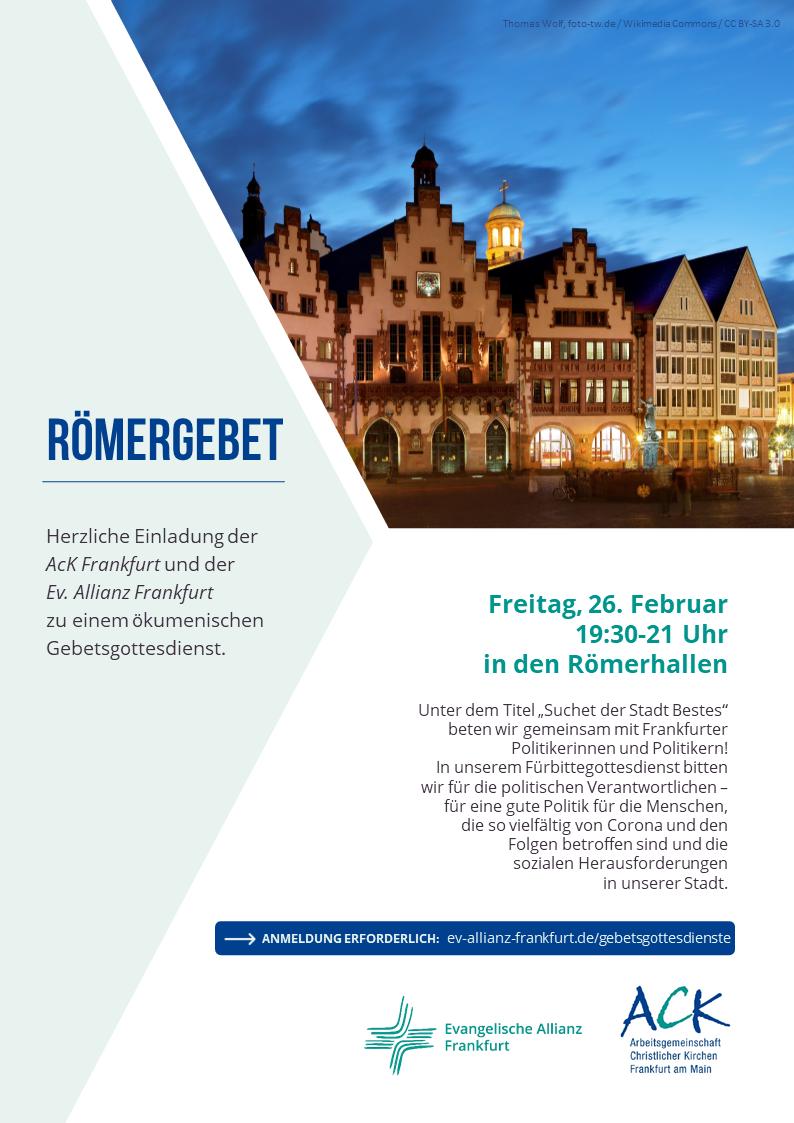 https://www.cvjm-frankfurt.de/blog/8AD72376-BF36-4A53-BCEA-5F7D3B7F7D07.png