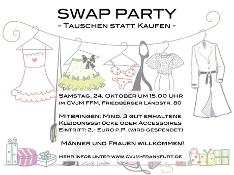 Plakat_Swap Party 24.10.2015.jpg