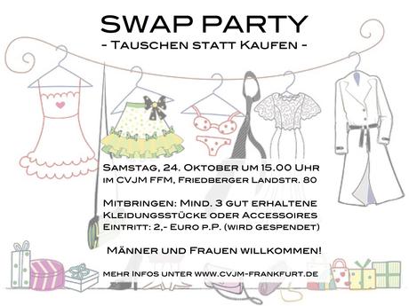 Plakat_Swap Party 24.10.2015.jpg