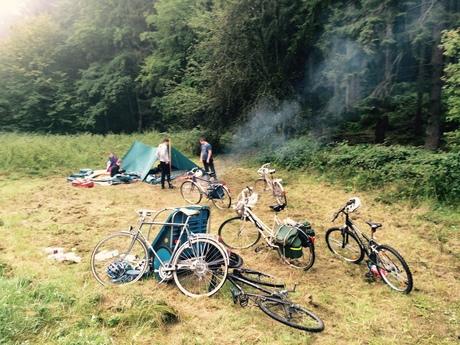 Fahrradtour_OF_.jpg